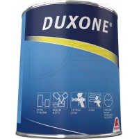 DUXONE DX5013 синяя(RAL5013)