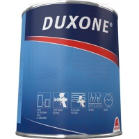 DUXONE DX5172 зеленый